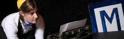 All In The Timing