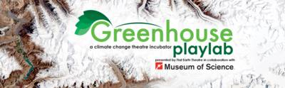 Greenhouse Playlab