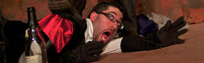 On This Moon