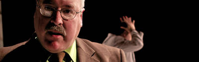 The Goat or, Who is Sylvia?