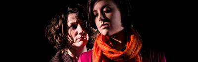 What Once We Felt